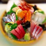 creative-sashimi-in-round-box-ph