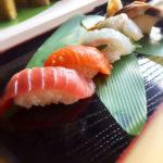 sushi-extravaganza-course-5-ph
