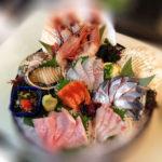 assortment-of-sashimi