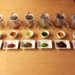 japanese-tea-tasting-ph