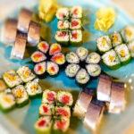 maki-rolls-big-plate-ph
