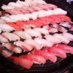 sushi-assortment