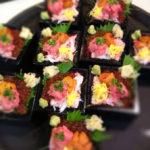 sushi-in box mashu