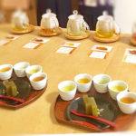 tea-tasting-scene