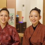 ayumi shihomi